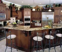 Pinterest Home Decor Kitchen Home Decorating Ideas Above Kitchen Cabinets Sha Excelsiororg