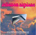 Best of Jefferson Airplane [Camden]