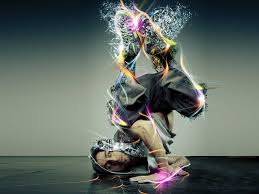 202 best images about Dance For the Soul on Pinterest