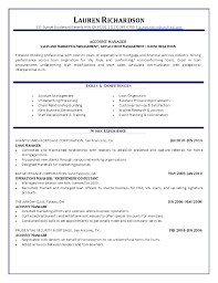 vp client relations resume cipanewsletter cover letter account management resume d account management