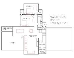Split Level House Floor Plans Designs Bi Level Sq Ft Bedroom Square Foot Split Level Floor Plan Bedroom Bath Atlanta Augusta Macon Georgia Columbus