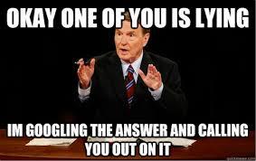 Debate-Moderator-Meme.png via Relatably.com