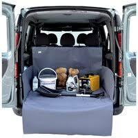 «<b>Поддон</b> в багажник» — Автомобильные сумки и <b>органайзеры</b> ...