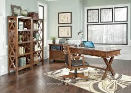ashley office furniture set ashley furniture urbanology ashley furniture home office desk