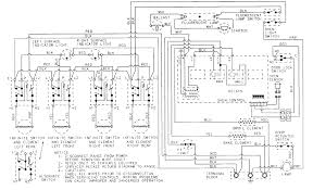 ge stove wiring diagram wiring diagram and schematic design general electric stove wiring diagram diagrams