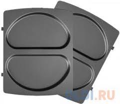 Панель для мультипекаря Redmond RAMB-117 чёрный — купить ...