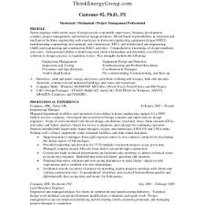 chief engineer resume building engineer resume objective examples construction engineering sample sample hotel engineer resume