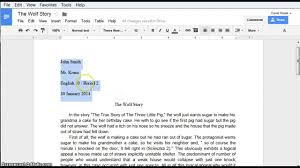 google essay search essay google search isabel s schooling