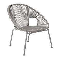 Results for <b>garden chair cushions</b>