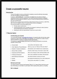 examples resume skills list cover letter samples resumes examples resume skills list how to write a winning cna resume objectives skills resume office manager