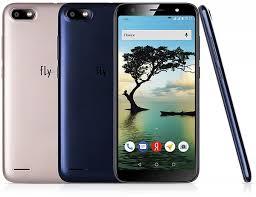 Купить <b>Fly Slimline</b>, мобильный <b>телефон</b>, цены в магазинах ...