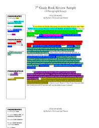 sample grade school book report biography book report newspaper templates printable worksheets rigor rubric biography book report newspaper templates printable worksheets rigor rubric
