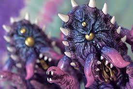 New Year, New <b>Lotteries</b>... Wonder Goblin announces new HAG ...