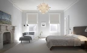 light fixtures bedroom photo 10 bedroom light fixtures