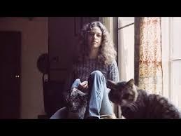 <b>Carole King</b> - <b>Tapestry</b> [HD] - YouTube