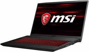 "<b>MSI GF75 8RC</b>-<b>207XRU</b> Thin 17.3"" [9S7-17F112-207] - подробное ..."
