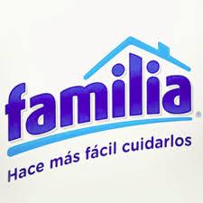 Resultado de imagen para GRUPO FAMILIA