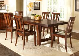 dining set casual piece