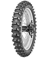 <b>Pirelli Scorpion Mx Soft</b> 410 - 100/90/R19 57M - A/A/70dB ...