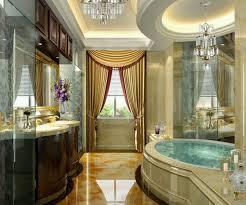 bathroom designs luxurious: interior design luxury bathroom designs for modern home ward log home with regard to create a luxury bathroom design with purple ward log homes