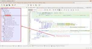 jsf how to create a chat ajax jetcracker simplechat netbeans