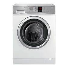 <b>Washing Machines</b> | Appliances Online