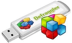 Defraggler 2.17.898 Portible