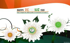 happy republic day essay in english happy republic day  happy republic day hd