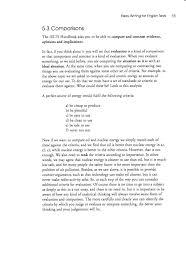 pollution essay writing in english language radio  satkominfo pollution essay writing in english language radio