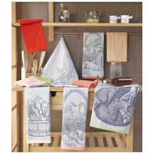 "Комплект Кухонных <b>полотенец Hobby Home</b> Collection ""SUMMER ..."