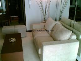 daftar harga sofa tamu minimalis: Harga terbaru sofa ruang tamu minimalis di bandung