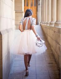 <b>2019</b> Fashion Women Tutu Skirt <b>Puffy</b> Short Party Dresses A Line ...