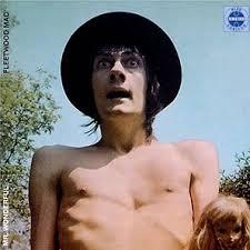 <b>Mr</b>. Wonderful (<b>Fleetwood Mac</b> album) - Wikipedia
