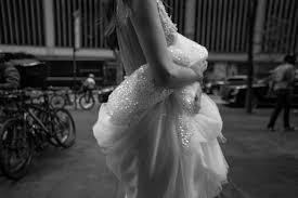 אסתר שמלות כלה / <b>Ester Haute Couture</b>