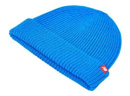 <b>Watchmans Winter Beanie</b>