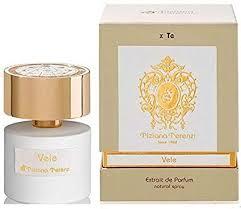 <b>Tiziana Terenzi Vele</b> Extrait de Parfum 3.4 oz./100 ml New in Box ...