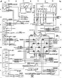 89 jeep yj wiring diagram jeep wrangler yj electrical 89 jeep yj wiring diagram yj wiring help