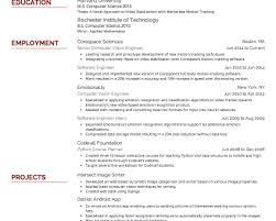 breakupus pretty resume application resume cv template examples breakupus fair creddle alluring add and change information and your creddle rsum will change