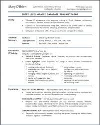 system administrator cv sample doc profesional resume example system administrator cv sample doc administrator resume sample example job description sample administrator resumes it database