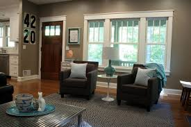 arranging furniture in small living room inspiration living room furniture arrangement small living room with front arranging furniture small living