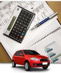 Resultado de imagem para Vendedor de carro terá de informar multas, taxas e débitos ao consumidor