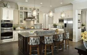 kitchen black kitchen lighting