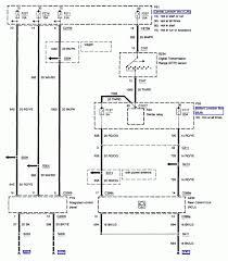 ford taurus wiring schematic image 2000 ford taurus radio wiring schematic wiring diagram on 2003 ford taurus wiring schematic