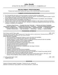 1000 images about human resources hr resume templates samples on pinterest professional resume human resources and training hr consultant job description
