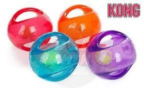 <b>Kong Jumbler</b>, <b>игрушка</b> для собак купить по выгодной цене в ...