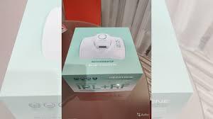 Элос <b>эпилятор Gezatone</b> E300 <b>IPL</b>+RF купить в Свердловской ...
