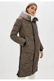 <b>Куртка утепленная Grafinia</b> Grafinia купить за 5900 рублей в ...