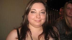 <b>Veronica Moser</b>-Sullivan (6): Ihre Mutter schwebt in Lebensgefahr, <b>...</b> - Medek_373935a-320x180