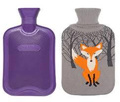 saim cute hot water bottle 220v hand warmer electric bag winter women bags charging heat po jj312
