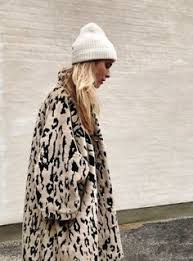 51 Best <b>STYLE</b> / <b>ANIMAL PRINT</b> images in 2019 | <b>Style</b>, <b>Fashion</b> ...